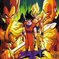 Dragon_ball_z_5_1_